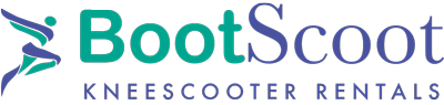 Bootscoot